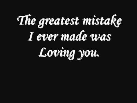 Hurts- Affair Lyrics