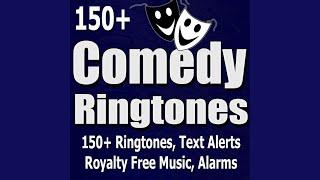 Be Happy Ringtone, Alarm, Alert