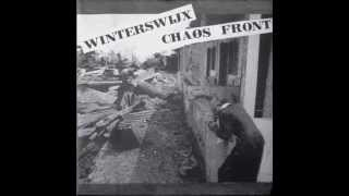 Winterswijx Chaos Front (EP 1986)