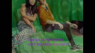 Download Video Foto mangga inikah jatuh cinta MP3 3GP MP4