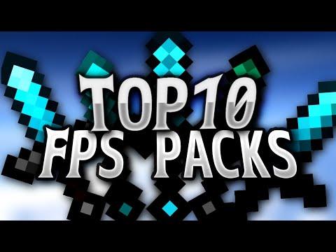 TOP 10 FPS Boost 16x Texture Packs 2017: ▶︎Download Links & Creators [#1] DL:https://youtu.be/zrLqeKNozks Creator:https://www.youtube.com/channel/UC6V5...  [#2] DL:https://youtu.be/YEe0-zqrHbw Creator:https://www.youtube.com/channel/UCiYt...  [#3] DL:https://youtu.be/nI35XUrR35I Creator:https://www.youtube.com/user/AlwaysSo...  [#4] DL:https://youtu.be/LWMXfsdi-u8 Creator:https://www.youtube.com/channel/UCPRN...  [#5] DL:https://youtu.be/cOZUml-w3E4 Creator:https://www.youtube.com/channel/UCsIj...  [#6] DL:https://www.youtube.com/watch?v=_dZ0SsSCKAU&t=30s Creator:https://www.youtube.com/latenci  [#7] DL:https://www.youtube.com/watch?v=GY67EAdeTkA Creator:https://www.youtube.com/channel/UC9Y2aqdWXST7Wcf3N8RFNuA  [#8] DL:https://www.youtube.com/watch?v=bsc2lGY-F94&t=37s Creator:https://www.youtube.com/channel/UCRzp-smtNxR_Va432IXVXRA  [#9] DL:https://www.youtube.com/watch?v=89fkET3nhyQ Creator:https://www.youtube.com/channel/UCrziFXc-R_fwvVVdfsedW7g  [#10] DL:https://www.youtube.com/watch?v=l3zEdGYajVk&t=24s Creator:https://www.youtube.com/user/MrPalikkaMc  ▶︎My Texture Packs :https://www.youtube.com/playlist?list=PLXjUcZozpaLtCIbLrHta_ejYeCqGLCt7q  ▶︎Songs ・THE HEYDAZE - shower (Cover) pop ・Zedd ft. Bright Lights - Follow You Down (Keys N Krates Remix) ・HUKO - Blind (feat. Cozy) ・Lauv - Reforget ・Oliver ~ 3 deep ・Oliver ~ celebration ・Abstract - I'm Good (ft. RoZe) (Prod. Drumma Battalion) ・Nine Point Eight - Mili  ▶︎Server IP ・mc.Hypixel.net ・Syuu.net   ▶︎Subscribe :https://www.youtube.com/channel/UCeR45NmEVzaydb_cNYXj9QA?sub_confirmation=1&app=desktop  ▶︎Twitter :https://twitter.com/inkyat  ▶︎Banner Maker :https://twitter.com/RON_MCGFX  よいお年を!
