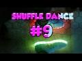 SHUFFLE DANCE 9 BOUGENVILLA FT LZRZ NO SLEEP mp3