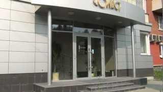 видео детская стоматология Екатеринбург