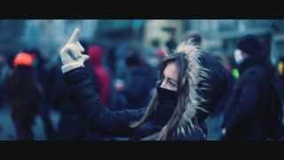 Євромайдан Euromaidan| Ярмак - Зона(, 2014-01-25T19:07:53.000Z)