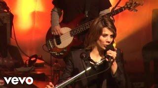 Aneta Langerova - Dokola (Video)...