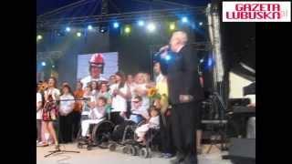 "Festiwal ""Dzieci Europy - Europa Kinder"""