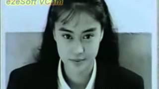 觀月飾演秋山あずさ(秋山梓) 好像疑是當年宣稱是日本史上以偶像劇演員拍...