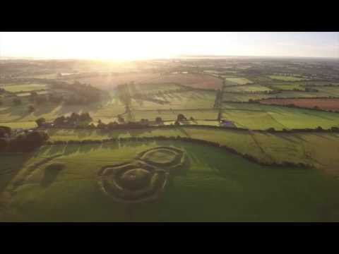 Discover the Boyne Valley