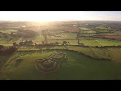 Discover the Boyne Valley