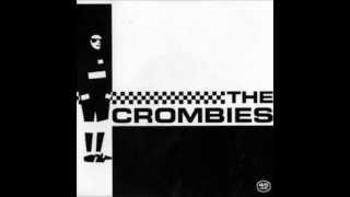 The Crombies - Blood and Fire (Niney cover)