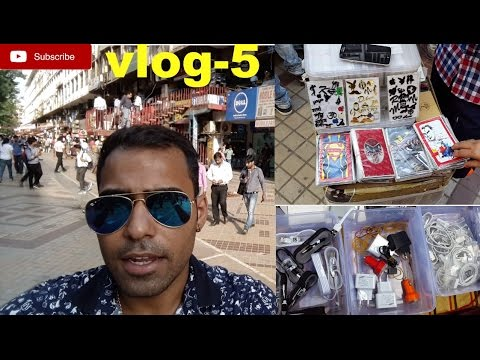 nehru place market(EXPLORING-laptops,phones,shoes,watches), DELHI  [ gaurav vlogs - 5]