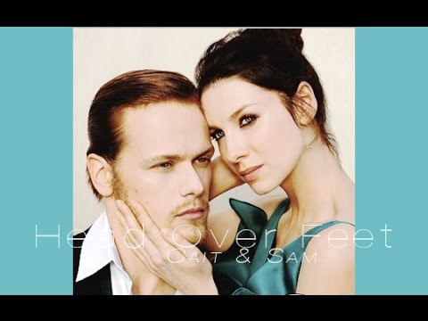 sam and cait dating