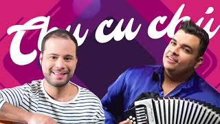Ivan David Villazon - El Chucu Chu ft. Rolando Ochoa