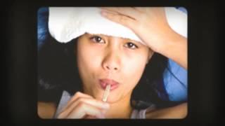 La Neisseria gonorrhoeae tiene cura