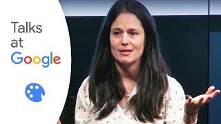 "Florie Hutchinson: ""Birthing an Emoji""   Talks at Google"