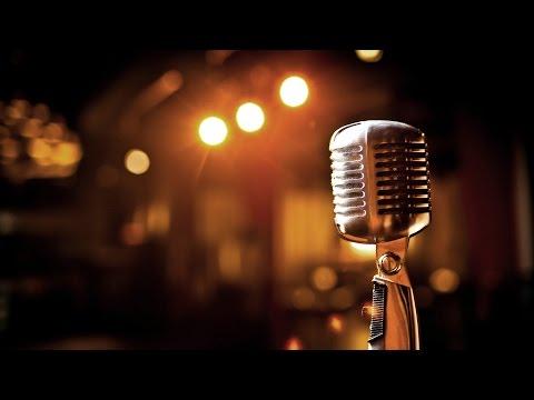 Types of Karaoke Singers