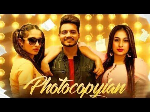 Photocopyian | Mitha | Vikas Bali  | G Skillz | Latest Punjabi Songs 2018