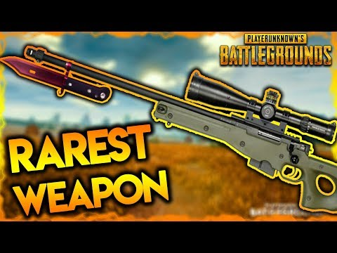 PUBG BEST AWM MOMENTS | BEST PUBG WEAPONS | PUBG BEST SNIPER MOMENTS