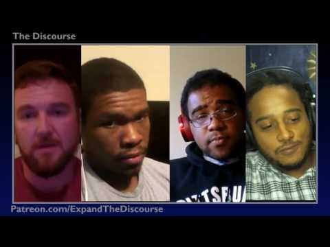 The Discourse: Rahm Emanuel's Plan for Conscription of Chicago's Poor