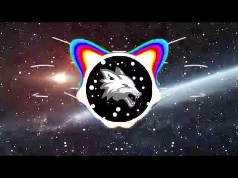 Njomza - Ridin' Solo (ARVFZ Remix)