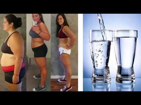 Kangen Enagic How To Lose Weight Enagic Kange Water