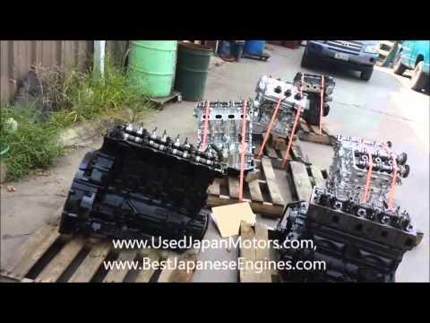 Полная сборка двигателя 740.63 КамАЗ. Full assembly of the engine 740.63 KAMAZ