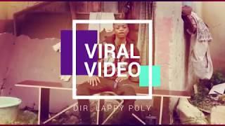 Destiny Boy Ft. Tekno - Jogodo (Fuji Version) | Viral Video