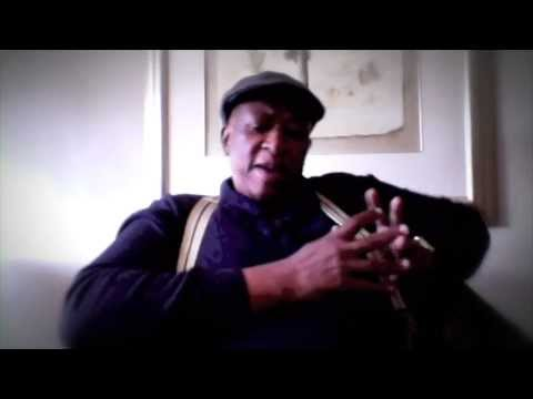 """Zakes Mda's play """"You fool, How can the sky fall"""" picks on SA politics from YouTube · Duration:  6 minutes 52 seconds"""