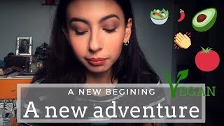 Hi guys, hope you enjoy this first attempt at YouTube, I know I hav...