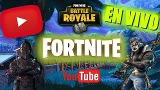 🔴CODE: BRIAN_GUY🔴| Fortnite:Battle royale