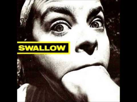 Swallow - Swallow (Full Album)