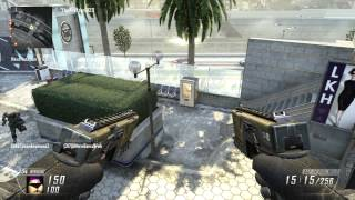 Black Ops 2 Funny Moments With Evan! (Yojo or Yogo?, Optic vs Faze)