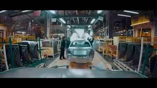 Видео-Ролик О Заводе В Узбекистане