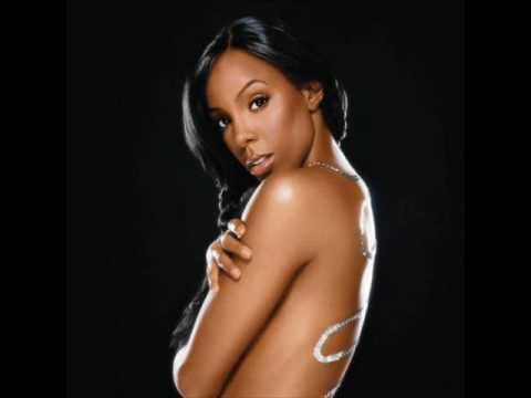 Love Me Better - Kelly Rowland