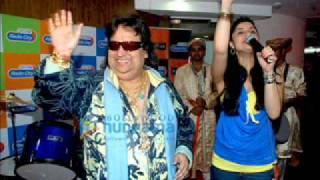 choon liya hai lakho main jise song of bappi lahiri(super hits song)