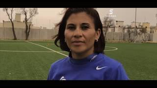 Diario de Un Sueño - Día #2 Curso Licencia D CONCACAF: Aprendiendo Juntos