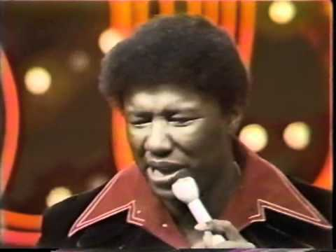 TELL ME WHY HAS OUR LOVE TURNED COLD / WILLIE HUTCH