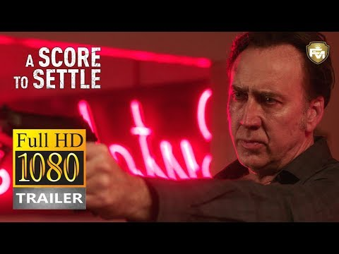 A Score To Settle | Trailer #1 HD (NEW 2019) | Future Movies