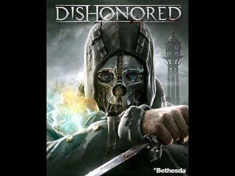 Dishonored |Ep 5