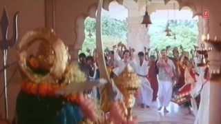 Jo Bhi Aaya Hai Tere Dware Devi Bhajan By Sukhwinder [Full Video Song] I Meherbaan