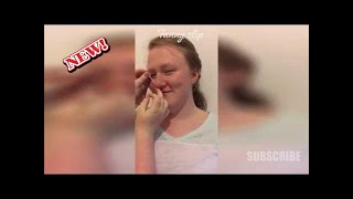 Ⓗ Try not to Laugh   The Ultimate Girls Fail Compilation 2020   Funny Girl Fails Compilation EP19