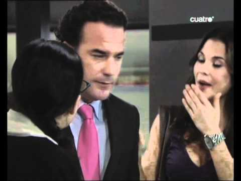 Azucena Duran Videobook 2011