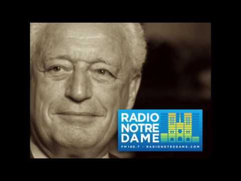 """Charles Gave sur Radio Notre Dame - """"Je me méfie des premiers de la classe"""""""