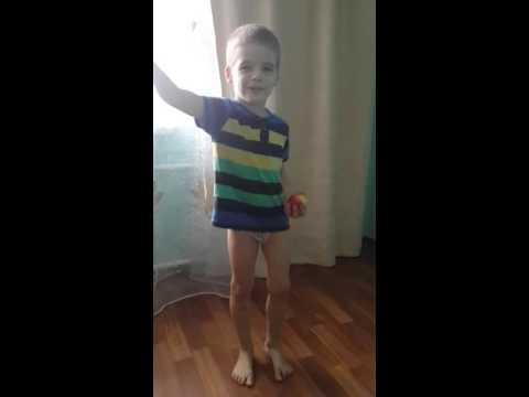 Лечение моторной алалии у детей: симптомы и признаки
