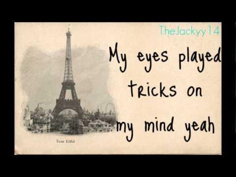 The Band Perry Postcard From Paris Lyrics