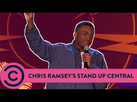 """Black Bears Matter"" 