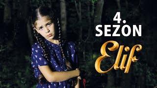 ELİF 4.SEZON Teaser | 18 Eylül 'de !