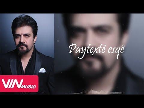Karwan Kamil - Paytaxtê Eşqê