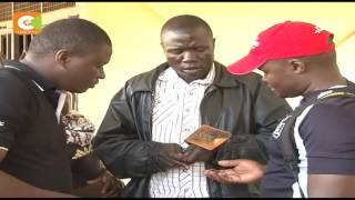 4 siblings die after consuming poisonous cassava in Siaya County