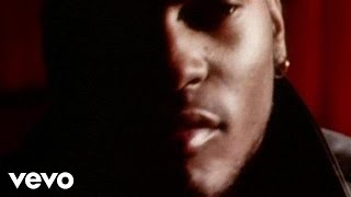 D'Angelo - Brown Sugar thumbnail